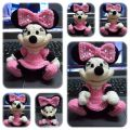 Mini Minnie(Summer Yarn)