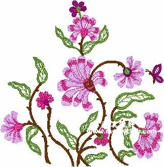 flowers-butterfly-embroidery-designs-23205.jpg