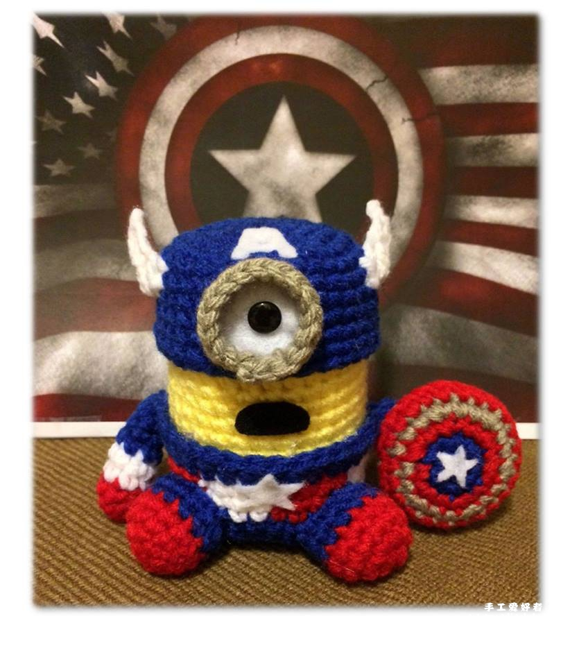 Captain America Minion.jpg