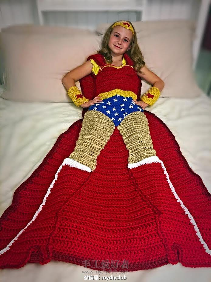 Wonder woman Crochet blanket.jpg