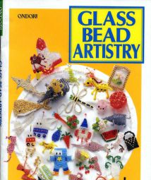 GlassBeadArtistry