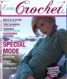 Ewa_crochet_mode_07 [缺頁]