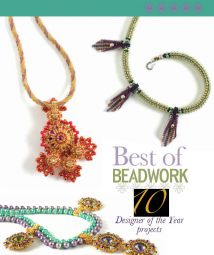 Best_Of_Beadwork-Designers_of_the_year_projects