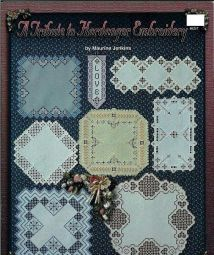 A tribute to Hardanger embroidery-0217