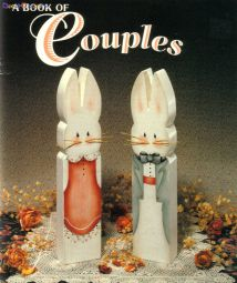 A Book of Couples