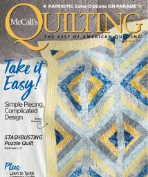 McCall's_Quilting 2019-7