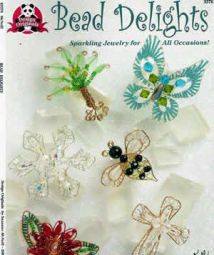 Bead Delights - Jig