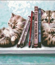 HAE-Book End Kitties(400×259)