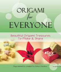 Origami-for-Everyone
