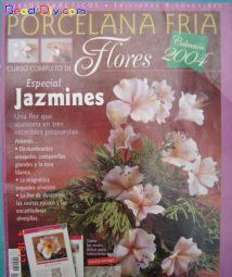 Porcelana Fria 2004 No.5