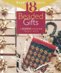 18 Beaded Gifts
