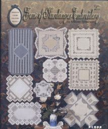 Gems of Hardanger Embroidery-0313