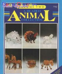 A Beaded Animal Collection 02