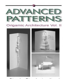 Advanced Patterns 2