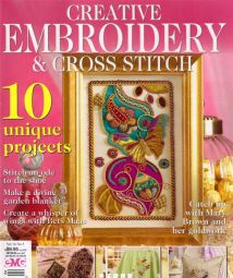 Creative Embroidery & Cross Stitch_16_05