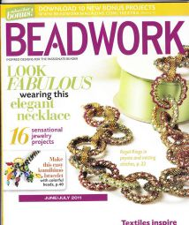 Beadwork_June_July_2011