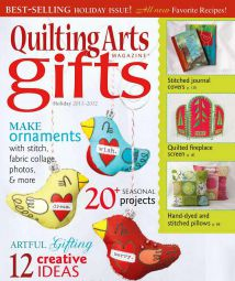 quilting_arts_gifts_2011