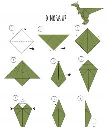 origami for kids 1
