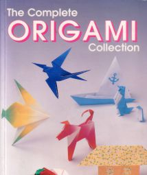 The Complet Origami Collection
