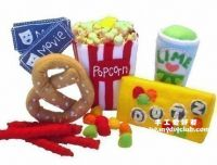 felt-movie-snacks