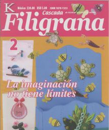 Filigrana2